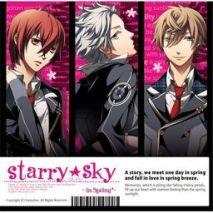 Starry-Sky-in-Spring